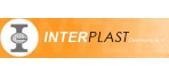 logo interplast_75x169